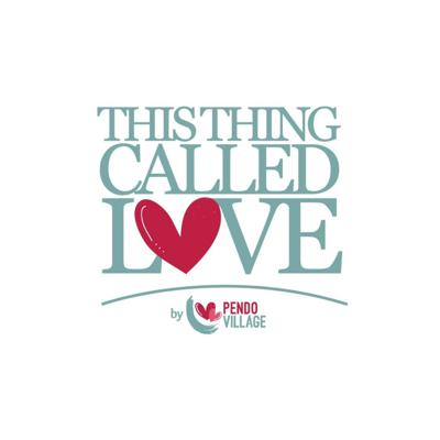 Conversations exploring this thing called LOVE - the love shared between a man and his lady - hoping these conversations shall lead every man and his lady into a thriving relationship.  We publish our podcasts every Sunday at 03:00pm GMT.