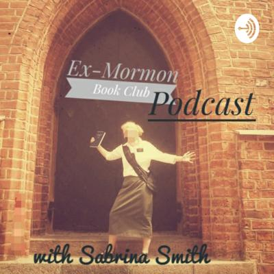 A friendly chat about what it is like to grow up in Mormonism and leave the faith. The fun, the struggles, and the frustrations.   A chat with an Ex-mo and her never mo (mormon), fringe-mo, and formerly mormon friends.   Humor mixed with rage, but mostly fun times. For never-mo's and ex-mo's alike.