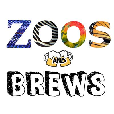 Zoos And Brews