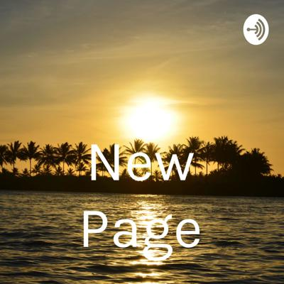 New Page