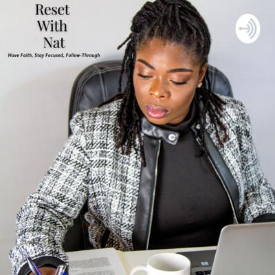 Reset With Nat