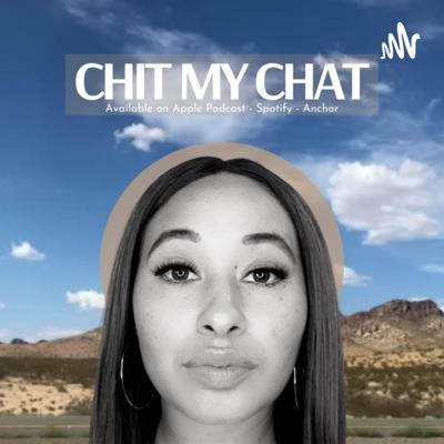 Chit My Chat
