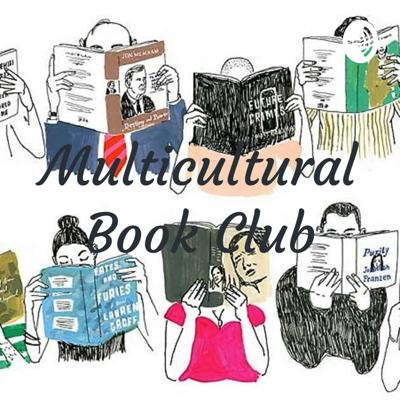 It's an archive of the Book club I have launched at Ottawa Public Library since 2014. In this Podcast, you listen to 1)Author's bio 2)An epitome of the book 3)the Literary / translation theory 4)Its translation into other languages 5)Its history of Censorship