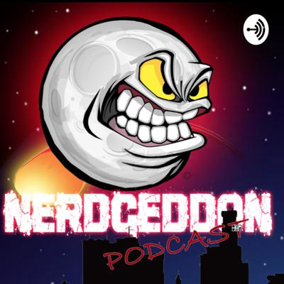 Join us on a crazy ass night where we talk about the unknown and some crazy events so sit back and hold on to your ass because we are going to blow you away   Join us every Tuesday for a crazy podcast your host Jordan co host Zac,kenna,and guy on couch