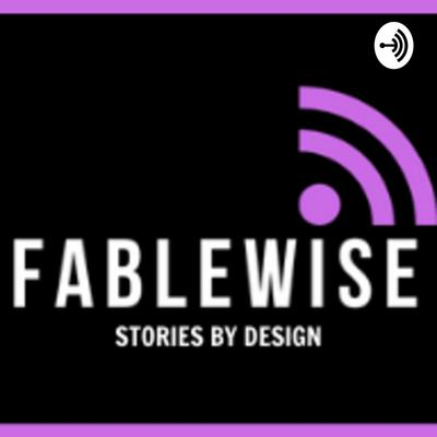 FableWise