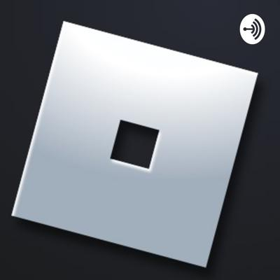 The podcast with caraplays220 and skyninja7260 so Come on down we talk about every thing roblox