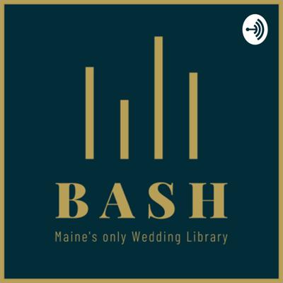 BASH The new wedding experience