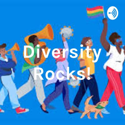 Diversity comes in many forms and is a crucial aspect to any group. Here is how it is beneficial and how to encourage it.