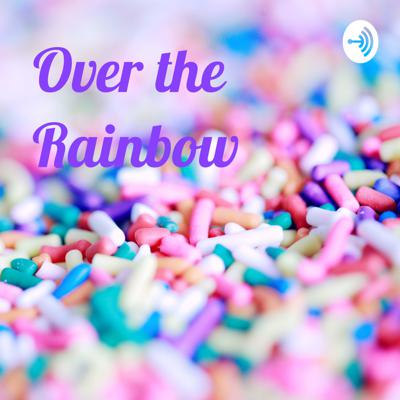 Adventures in unicorn folklore! This podcast is all about unicorns that sparkle, their history, and their amazing tales! Hosted by UniGirl and UniBaby!