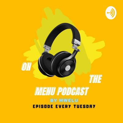 Hosted by Esther Mwelu.    New Episode up every Tuesday.