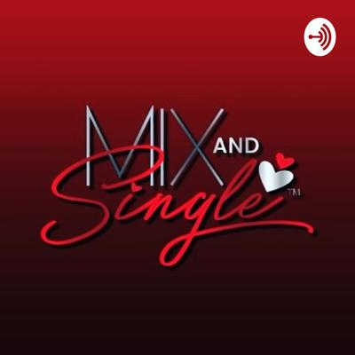 A live realistic look into the lives and mindsets of singles in dating and relationships.