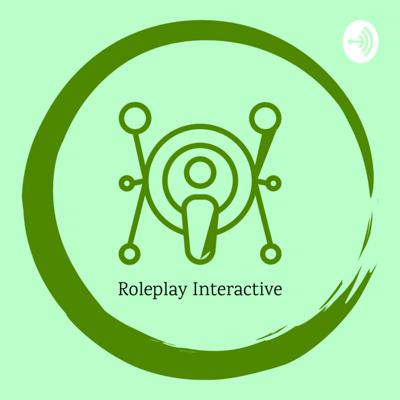 Roleplay Interactive