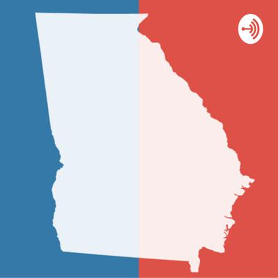 American Government Information Podcast