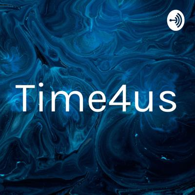 Time4us