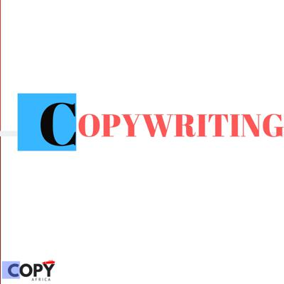 Introductory Podcast From CopywritersAfrica