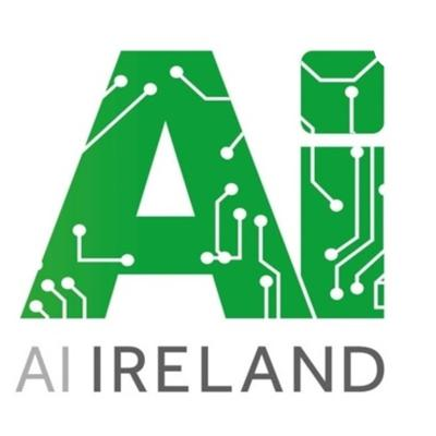 AI Ireland Podcast