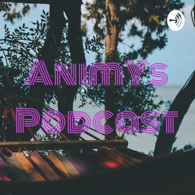 AnimYs Podcast