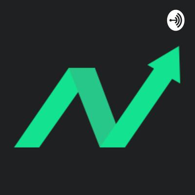 ForexN Podcast