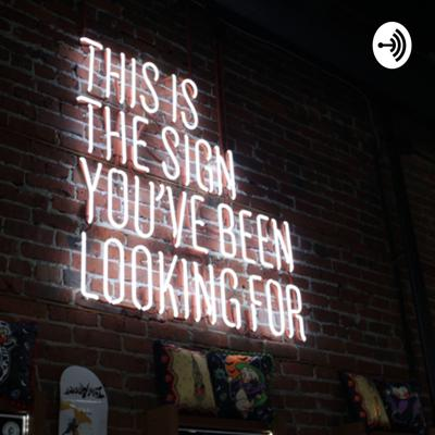 First Generation Wealth