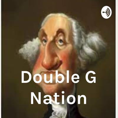Double G Nation