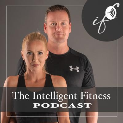 Intelligent Fitness Podcast