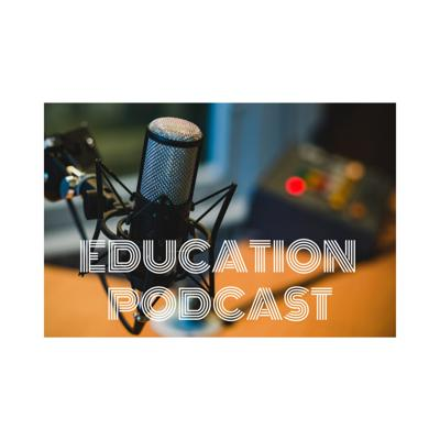 Podcast for future teachers