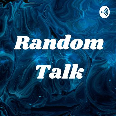 We will sit down and discuss random things like video games, books, aliens, books, unsolved mysteries, and more. Just things that peaks people's interest. Support this podcast: https://anchor.fm/captainaubie/support