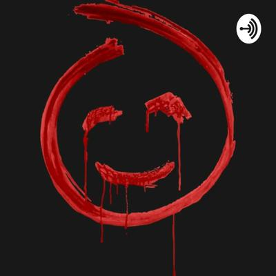 Red John Show