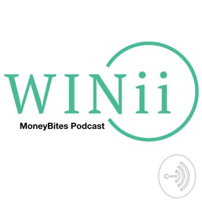 Strangers from the street share their money experiences, stories and advice. Submit your questions at www.wewinii.com and we'll ask them in our next episode!