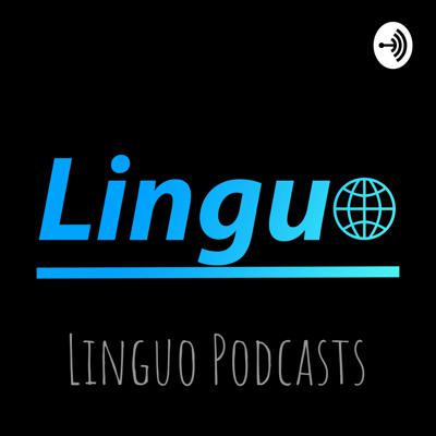 Linguo Podcasts