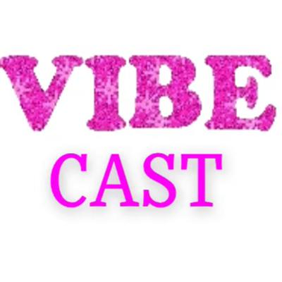 Vibecast with Diego