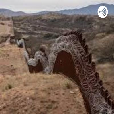 Illegal Immigration And Political Situation At The US-Mexican Border