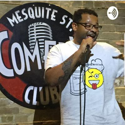 Comedy and currents events follow me on Instagram @makedaworldlaugh makedaworldlaug on Facebook and snapchat and Twitter  Support this podcast: https://anchor.fm/make-da-world-laugh/support