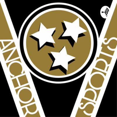 I'm going to be giving my take on all things Vanderbilt, along with mainstream sports news in a little more in-depth form than just pictures on social media. I'll be crunching numbers, answering your questions, reacting to news, and breaking down all things in between, right here. This is a pod for Vandy fans, by a Vandy fan and as always ANCHOR DOWN