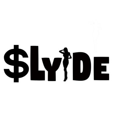 SLYIDE's Playhouse