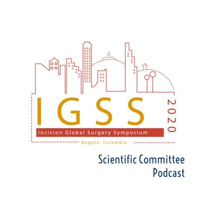 IGSS 2020 Scientific Committee