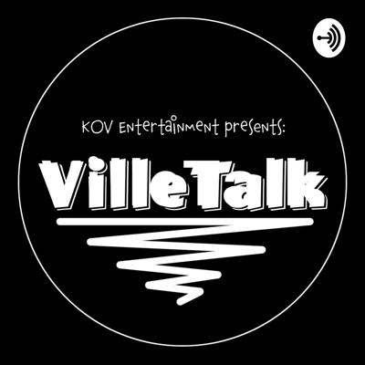 The boys at KOV entertainment thought it would be a good idea to share their random thoughts with you.