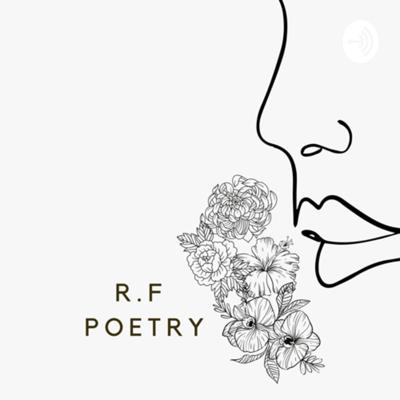 R.F Poetry