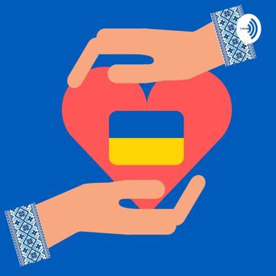 Bringing Occupational Therapy Training to Ukraine