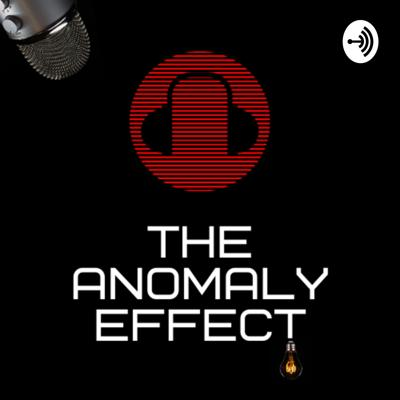 The Anomaly Effect