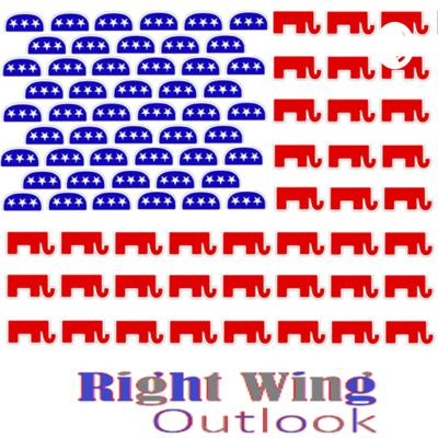 Right Wing Outlook