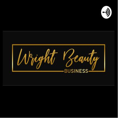 A Millennial Beauty Entrepreneur who wants to help women in the beauty industry on handling their business, clientele, health and creating boundaries.