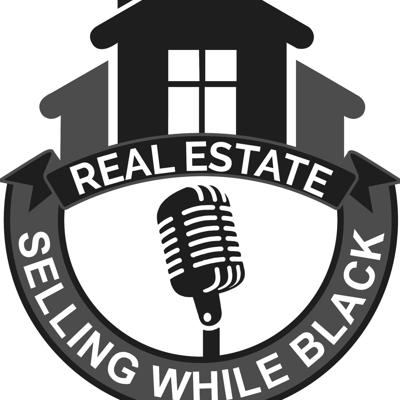 Selling While Black