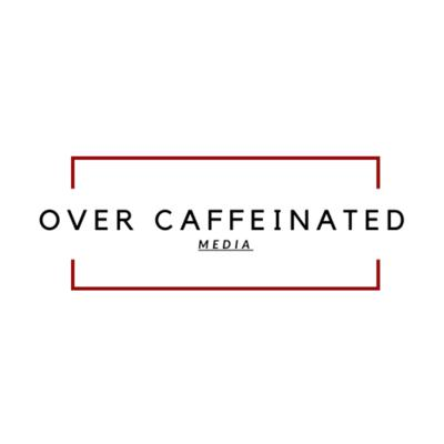 Over Caffeinated Media: Sparked Conversation