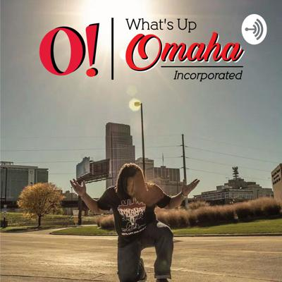 What's Up Omaha with Small Guy Promotions