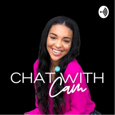Chat with Cam