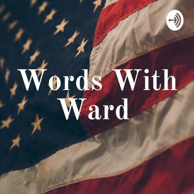 Words With Ward