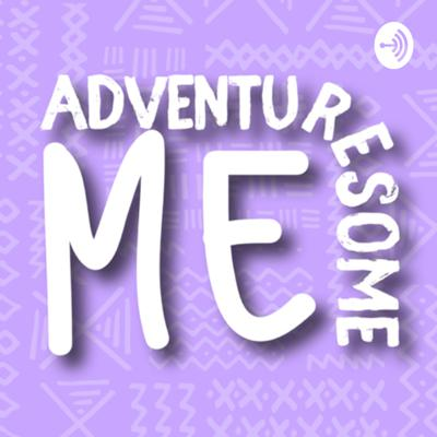 Adventuresome Me- bariatric surgery info & support
