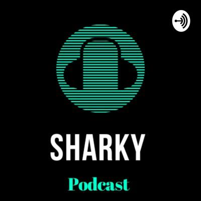 SharkyTalks