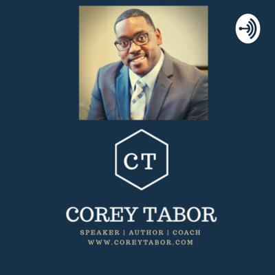 Living Life to the Fullest by Corey Tabor